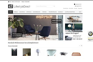 liefestyledirect-shop-1