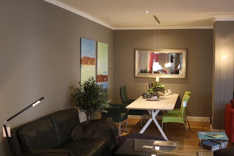 design accessoires wohnen accessoires fur die wohnung full size of niedlich dekor dekorieren. Black Bedroom Furniture Sets. Home Design Ideas