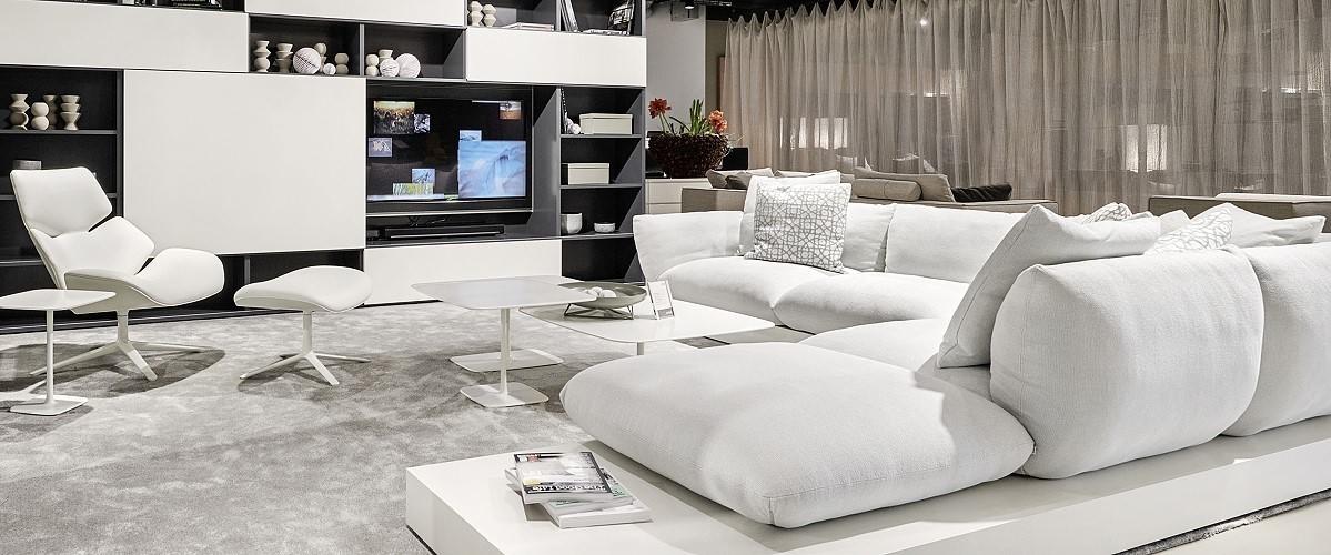 wohnen ideen das exklusive einrichtungsstudio in oldenburg wohnen ideen oldenburg. Black Bedroom Furniture Sets. Home Design Ideas