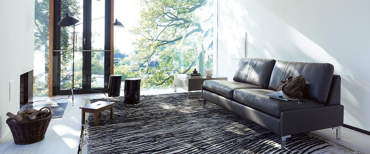 Cordia Lounge Sessel Wohnen Ideen Oldenburg