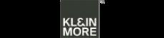 Klein und More