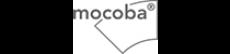 Mocoba