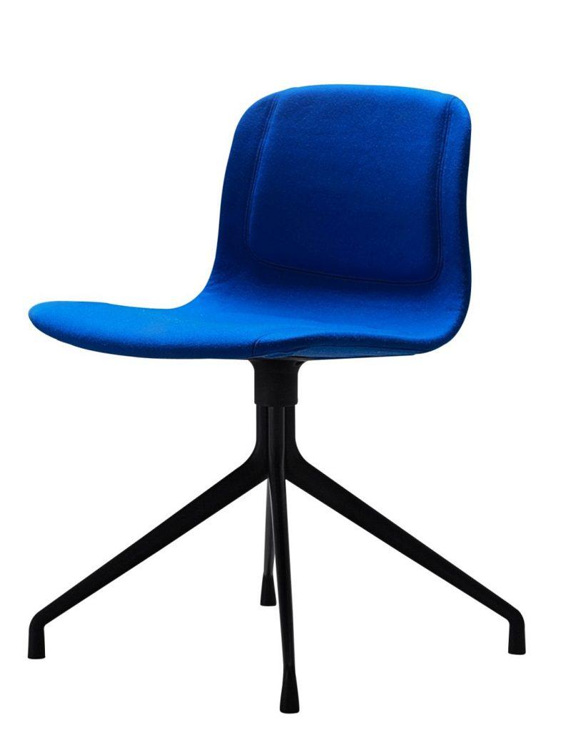 HAY Möbel bei wohnen + ideen › Wohnen + Ideen Oldenburg