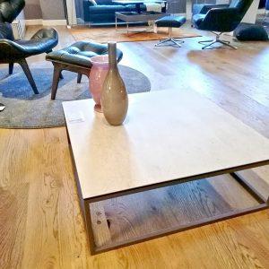 Couch Tisch Terra