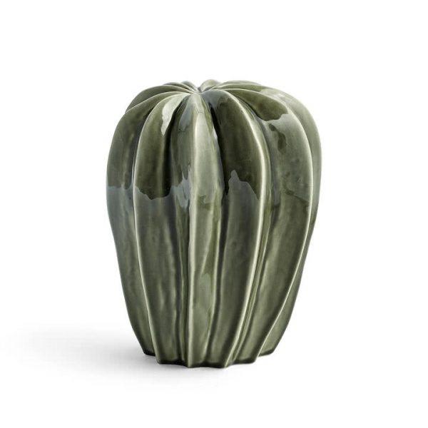 HAY Kaktus, Uno