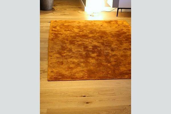 NY Epic Teppich von Miinu