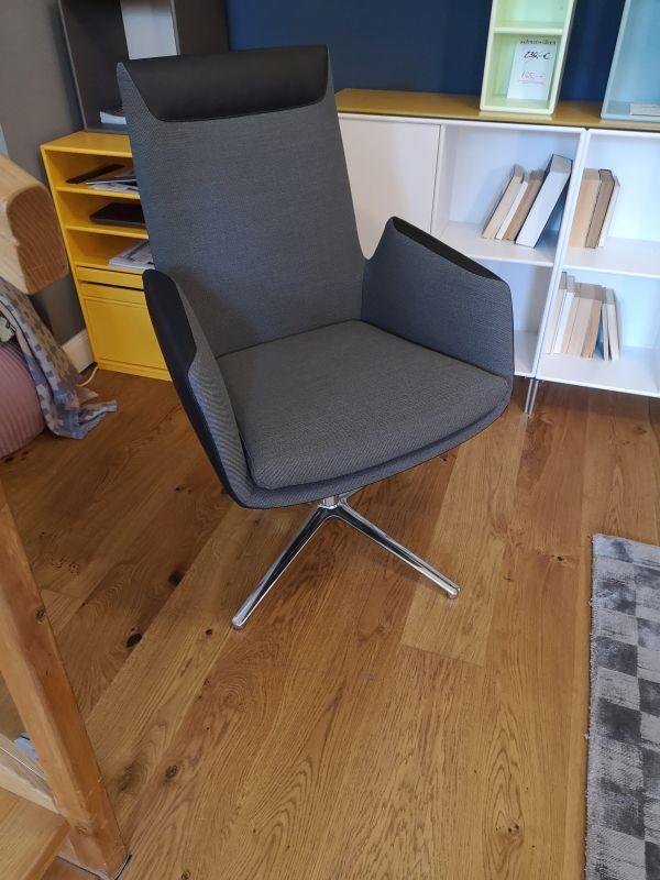 COR Cordia Plus Stuhl
