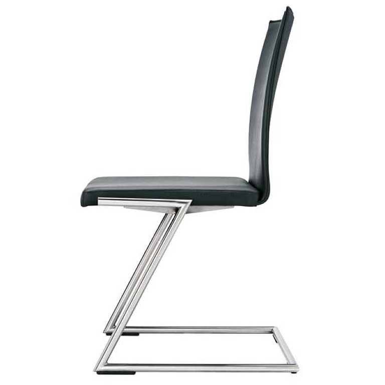 Scholtissek - Stühle