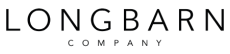 Longbarn Company
