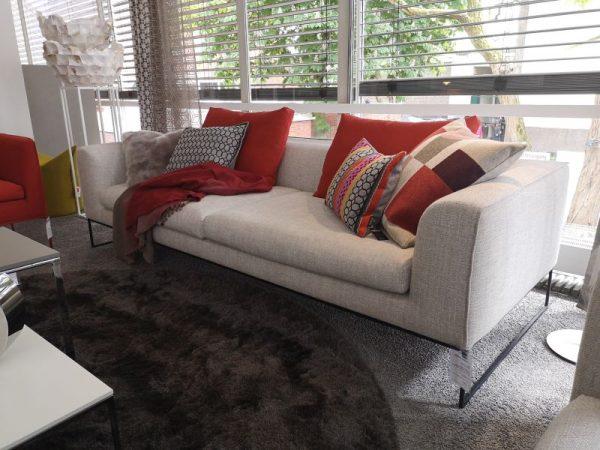 COR Mell Lounge Sofa