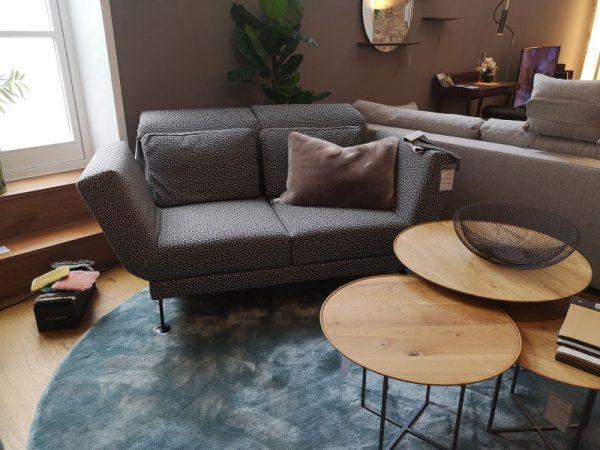 Moule small Sofa von Brühl